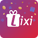 Lixi - Food Delivery icon