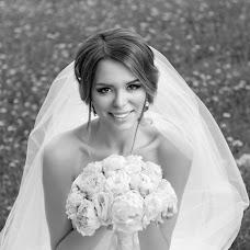Wedding photographer Vladislav Posokhov (vlad32). Photo of 12.08.2015