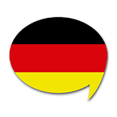 German Language Quiz