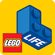 LEGO® Life - Your no. 1 community for LEGO kids