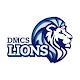 Des Moines Christian School Download on Windows