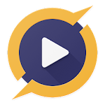 Pulsar Music Player Pro 1.4.7 (Paid)