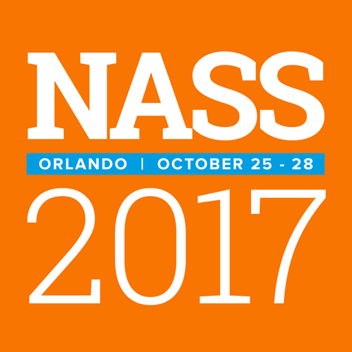 NASS 2017 Annual Meeting