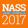 NASS 2017 Annual Meeting
