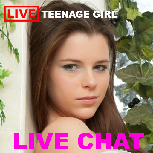 Teenage Advice Chat Rooms