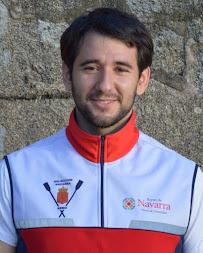 Francisco Molinet Dronda