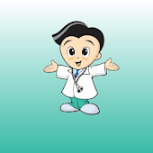 Süper Doktor -  Super Doctor