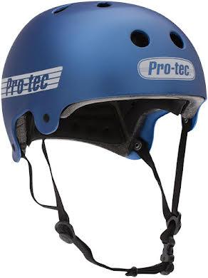 Pro-Tec ProTec Old School Certified Helmet alternate image 7