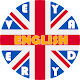 Everyday English Download for PC Windows 10/8/7