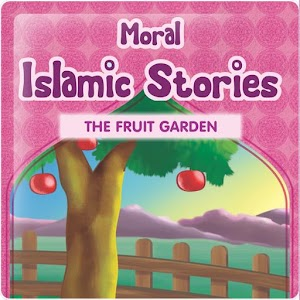 Moral Islamic Stories 9