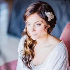 Wedding photographer Lena Karelova (juicyju). Photo of 10.02.2016