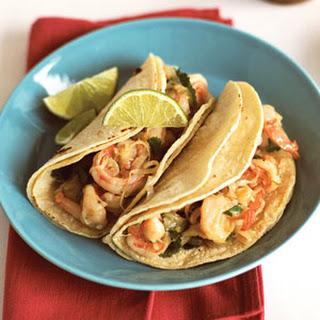Camarones Al Mojo De Ajo Recipes