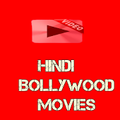 HD Bollywood Movies