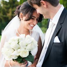 Wedding photographer Eduard Chechenov (ECech). Photo of 22.06.2015