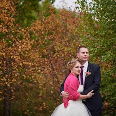 Wedding photographer Anastasiya Fedotova (anastasiafe). Photo of 30.05.2017