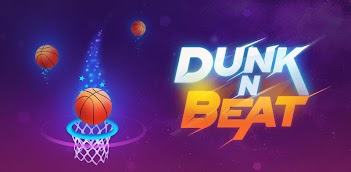 How to Download and Play Dunk n Beat on PC, for free!