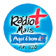 Rádio Mais Am Download on Windows