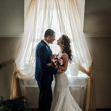 Wedding photographer Roman Dray (piquant). Photo of 29.05.2018