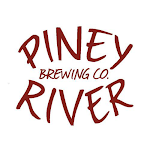 Logo of Piney River Lizzie Twister