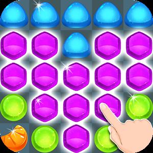Candy Smash Match 3