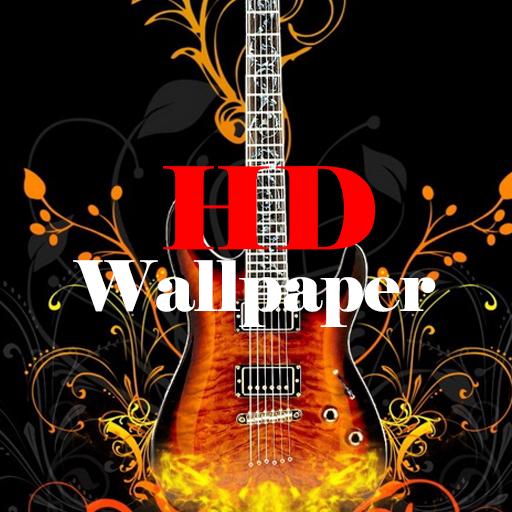 Guitar Hd Wallpaper Apps En Google Play