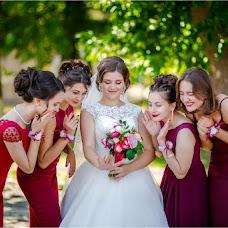 Wedding photographer Nina Kartavlyuk (NinaKartavlyuk). Photo of 06.09.2016