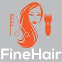 FineHair icon