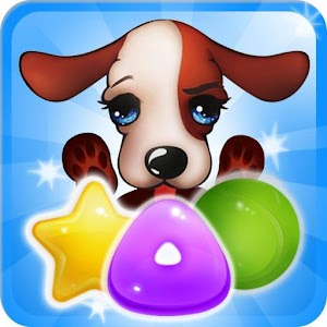 Pets Secret Crush for PC and MAC