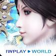 烈火如�.. file APK for Gaming PC/PS3/PS4 Smart TV