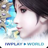 烈火如歌 file APK Free for PC, smart TV Download