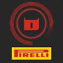 Diablo Super Biker icon