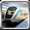 Subway Euro Train Simulator 15 1.0 Apk