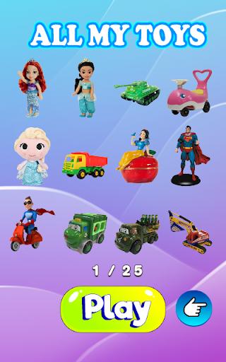 Vending Machine Eggs Super Hero 1.01.0 screenshots 23