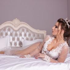 Wedding photographer Elena Osipenko (HelenaOEC). Photo of 05.02.2018