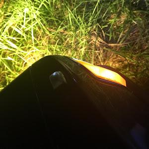 マークII  GX70ののカスタム事例画像 えりぃさんの2018年10月14日00:37の投稿