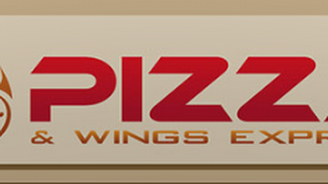 Pizza Wings Express Pizza Restaurant In Mesa