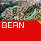 CITYGUIDE Bern icon