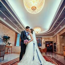 Wedding photographer Tatyana Omelchenko (Fotofox). Photo of 18.09.2014