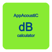 dB calculator