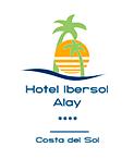 Hotel Ibersol Alay **** | Web Oficial | Mejor Precio Online