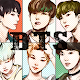 Download BTS All Songs For PC Windows and Mac