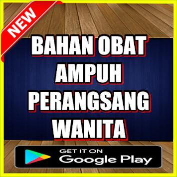 download bahan obat ampuh perangsang wanita apk latest version app