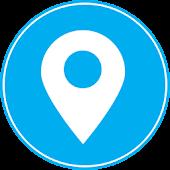 Maps GPS