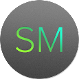 Meraki Systems Manager apk