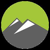 De Monte Por Asturias