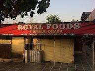Royal Food Punjabi Dhaba photo 2