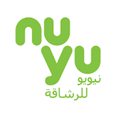 NuYu Fitness Centre
