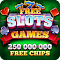 Free Slots file APK Free for PC, smart TV Download