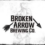 Broken Arrow Day Drinker