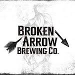 Broken Arrow BA Brown